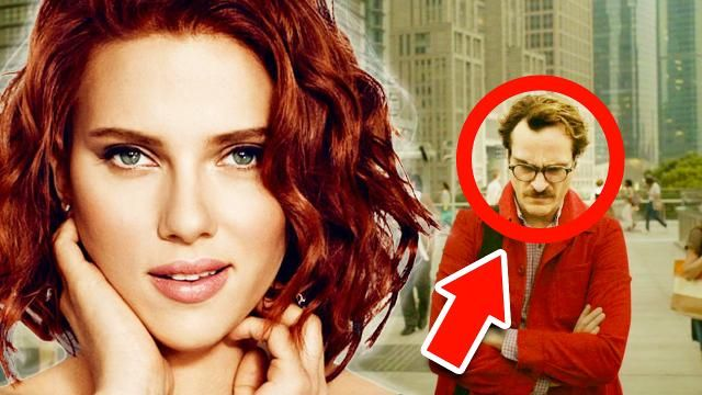 10 Amazing Actors Who Were FIRED Or Replaced During Movie Production