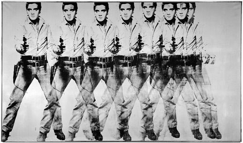 warhol-eight-elvises