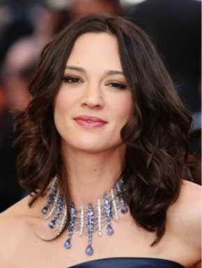 who-is-Asia-Argento-is-star-or-no-star-Aria-Asia-Anna-Maria-Vittoria-Rossa-Argento-celebrity-vote